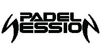 Padel Sessions