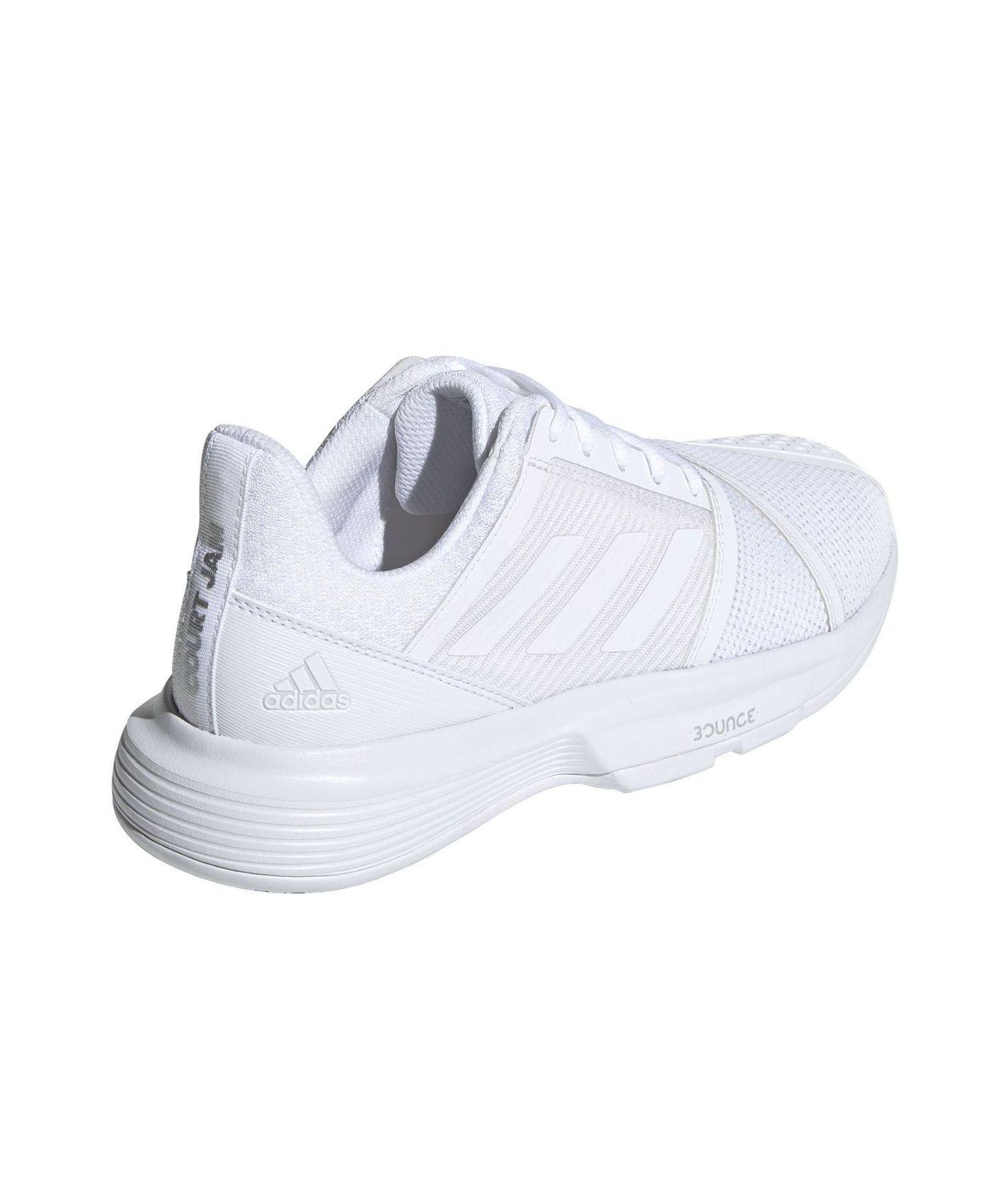 zapatillas adidas toddler