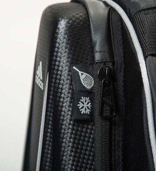 para Canon NB-10L Gris 1200/mAh, 7.4/V Amsahr Grade A de Celdas de bater/ía